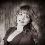 Tracy Lovett