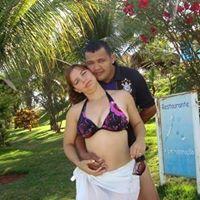 Nelma Martins