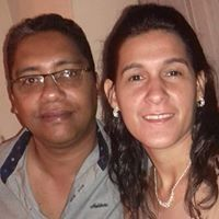 Cleiton Jose Silva