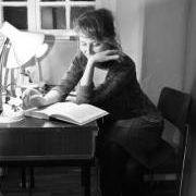 Krisztina Szűcs