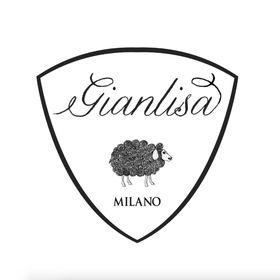 Gianlisa