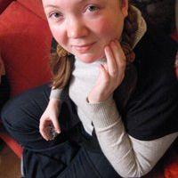 Дарья Бубниевская