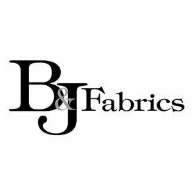 B&J Fabrics