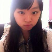 Lina Hu