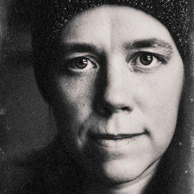 Merja H.Ruotsalainen Photography