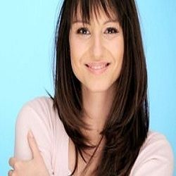 Anne Flores