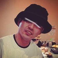 Norichika Kouno