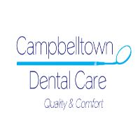 Campbelltown Dental Care