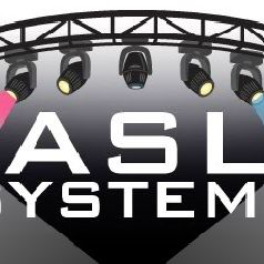 ASL Systems
