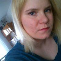 Kateřina Kučerová