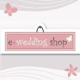 Eweddingshop