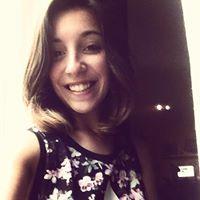 Carolina Gatinho