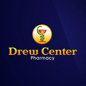 Drew Center Pharmacy