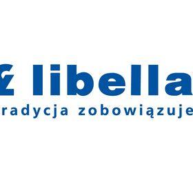Libella