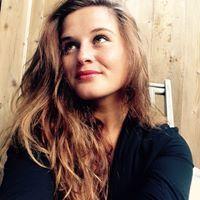 Claudia Pallegoix