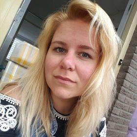 Franciska Jansen