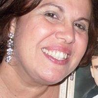 Fatima Borges