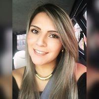 Viviana Torres