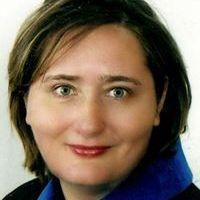 Beata Popken