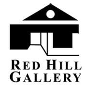 Red Hill Gallery