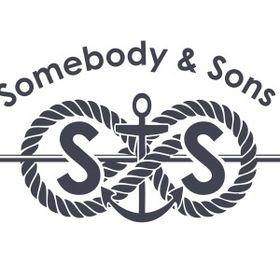 Somebody & Sons