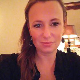 Jennifer Rombouts-de Vaan