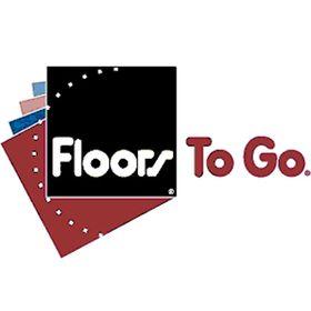 Floors ToGo