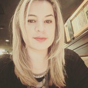 Eloiza Caron