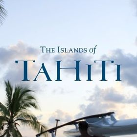 Tahiti Tourisme -  New Zealand