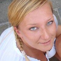 Anna Matuszna