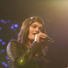 Priyanka Balikai