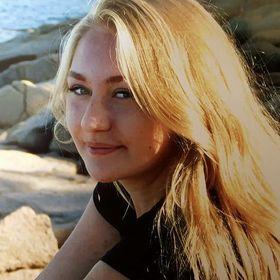 Paulina Miszczak