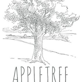 Appletree Photography- Birth Stories