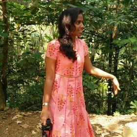 Suganya Annadurai