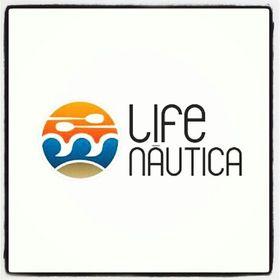 Life Nautica Sups e Caiaques