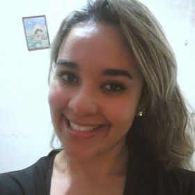 Michela Lima