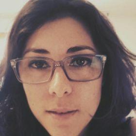 Andresa Aliardi