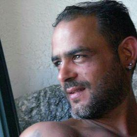 Anastasios Chrysanthakopoulos