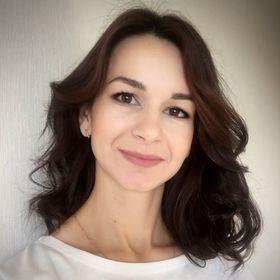 Marina Brezhneva