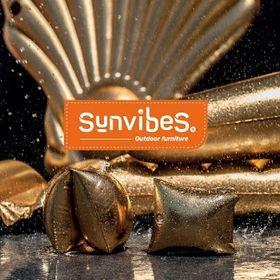 Sunvibes Outdoor Furniture