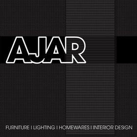 AJAR furniture & design