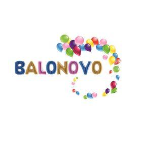 BALONOVO