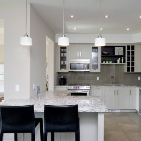 Campanale Homes