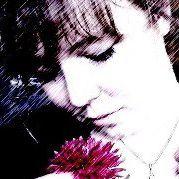 Katelyn Gregson
