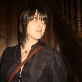 Erin Makey