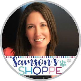 Samson's Shoppe | Grade 4, 5, 6 and 7 Science Ideas