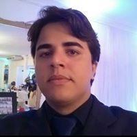 Danilo Araújo