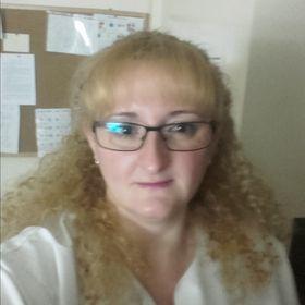 Ramona Fodor