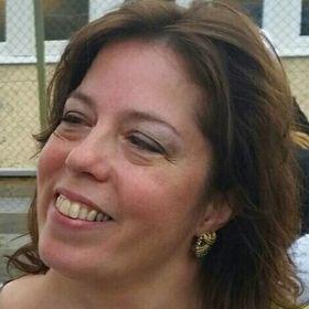 Lizzie Tillstrom