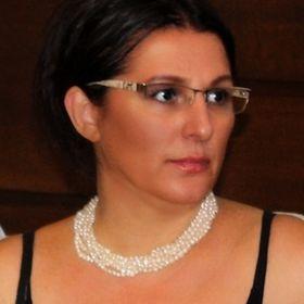 Barbara de Siena